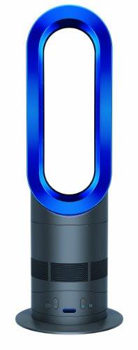 Dyson AM05 Hot+Cool Heizlüfter, anthrazit/blau