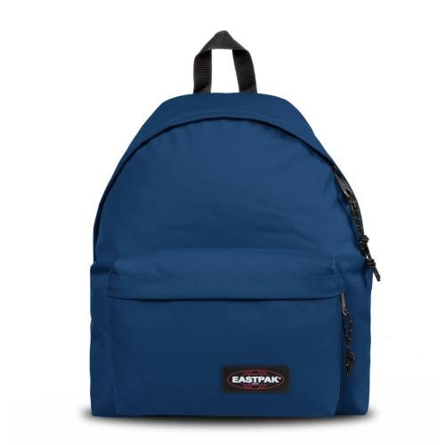 Eastpak PADDED PAK'R Sac à dos, 24 L, Movienight Blue