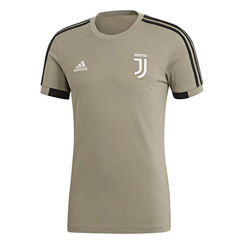 fa1a84d8a45 Juventus turin the best Amazon price in SaveMoney.es