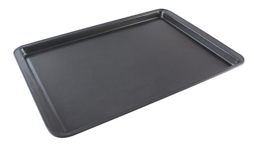 love-cooking-company-mrs-fieldstm-small-cookie-sheet-13-inch-x-9-inch