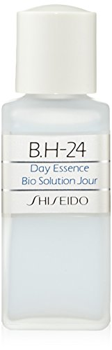 shiseido-suero-de-da-bh-24-day-essence-r-30-ml