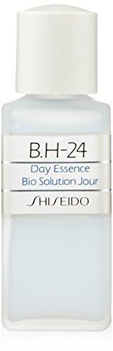 shiseido-fludi-di-bellezza-bh-24-ricarica-1-pz-1-x-30-ml