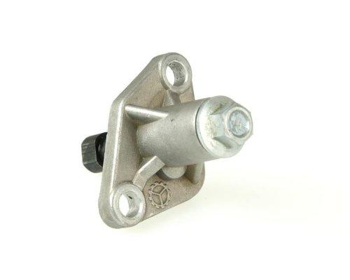 101Octane Cam tendicatena Lifter ASSY per GY650cc 139QMB/Qma