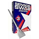 Photographic Solutions Sensor Cleaning Swabs Type 3 Pack 100 [PS0230-100]