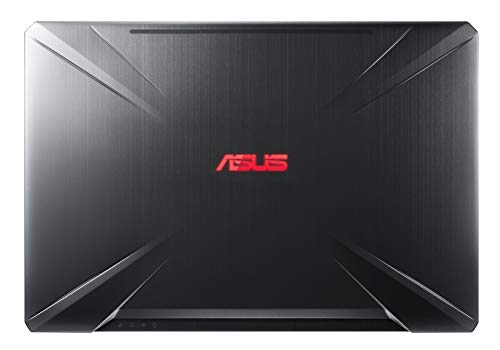 ASUS-TUF-FX504GD-E4363T-156-inch-Laptop-8th-Gen-Core-i5-8300H8GB1TB128-GB-SSDWindows-104GB-Graphics-Gun-Metal