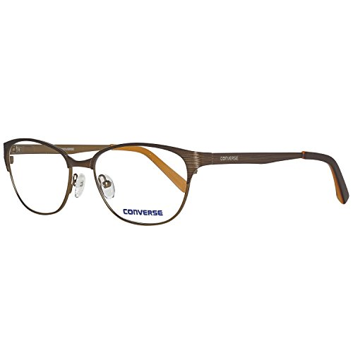 Converse Brille CV 103A Brown Damen Herren