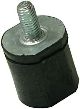 unten Vibrations-Dämpfer für Stihl 045 056 AV 045AV