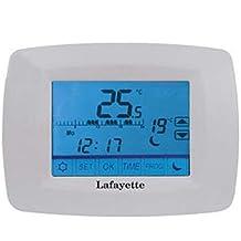 CDS-30 digital de múltiples programable termostato TÁCTIL PANTALLA - 33210030