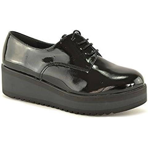 CONBUENPIE  3000,  Damen Schuhe