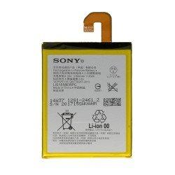 Sony Original batería LIS1558ERPC Xperia Z3(Service Pack)