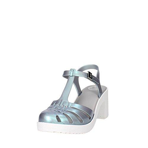 Zaxy 81825 90032 Sandal Damen Silber