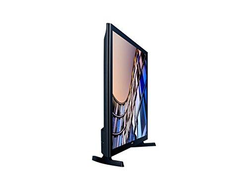 Samsung 80 cm (32 inches) M-series UA32M4100 HD Ready LED TV