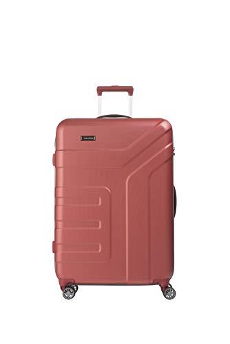 Travelite 2275809