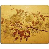 msd-natural-rubber-gaming-mousepad-image-id-1228980-grungy-vintage-roses-old-damaged-drawing-antique