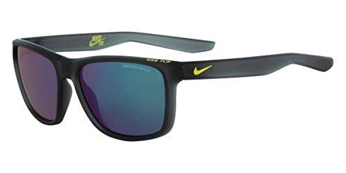 Nike Sonnenbrille FLIP M EV0989 063 53