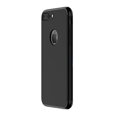 iphone-7-plus-55-case-pacyer-r-hartplastik-pc-schutzhulle-bumper-outdoor-sport-uberzug-handyhulle-fu