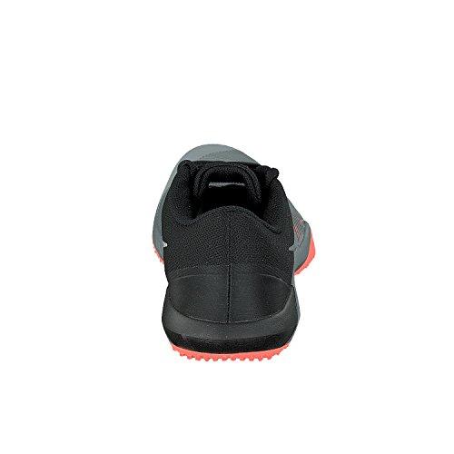 Nike pour homme Nike Retaliation TR Cool Grey Mtlc Cool Grey Black