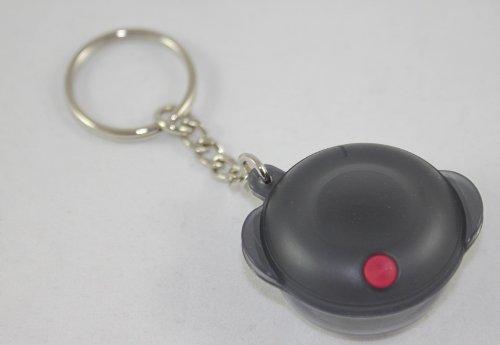 Preisvergleich Produktbild Tupperware Schlüsselanhänger Mikro-Fix