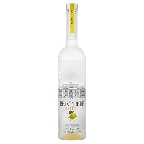 70cl-vodka-belvedere-citrus
