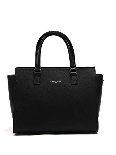 lancaster-paris-womens-42142noir-black-leather-handbag