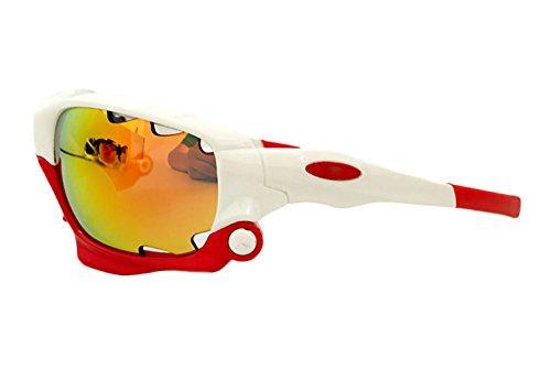 insun-al-aire-libre-uv-400-lente-transparente-gafas-para-ciclismo-3-unidades-hombre-color-white-and-