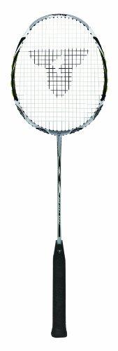 Talbot Torro Badminton Schläger Isoforce 1051.2