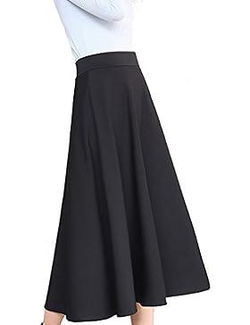 4a0e165ba Patrocinado]FIND Falda Anudada « ES Compras Moda PrivateShoppingES.com