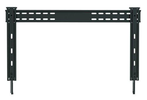 "Price comparison product image Fisual Super Slim 37"" - 63"" TV Wall Bracket"