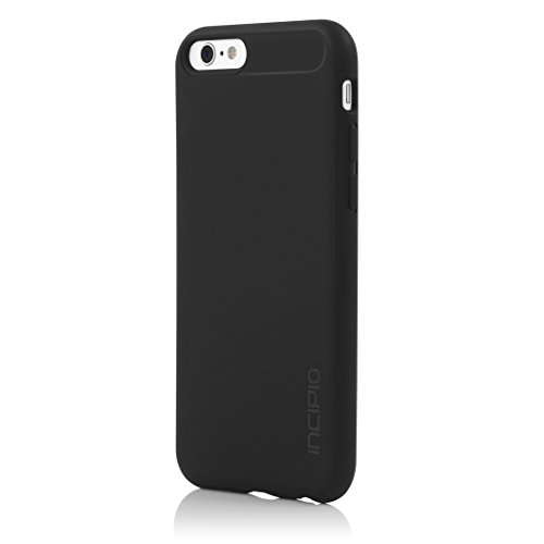 incipio-ngp-custodia-per-iphone-6-6s-nero