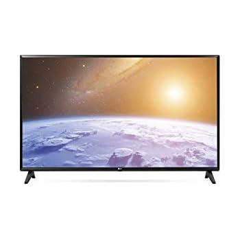 lg 43uj634v tv led uhd 4k de 43 pouces active hdr. Black Bedroom Furniture Sets. Home Design Ideas