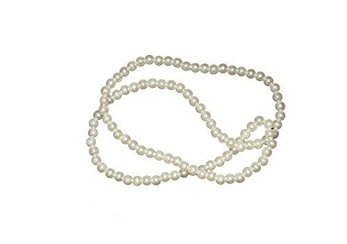 Kaku-Fancy-Dresses-Pearl-Moti-Mala-White-Color-for-Mythological-CharacterJanmashtamiDussehraDiwaliSchool-Annual-FunctionPack-of-6