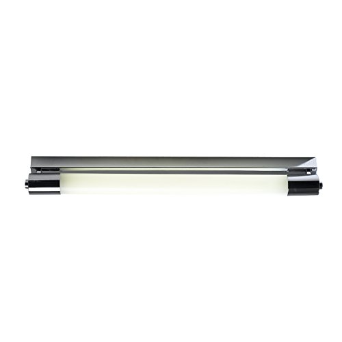 perkins-1-light-bath-bar