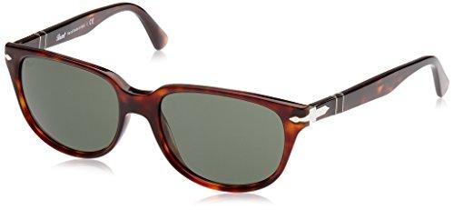 persol-gafas-de-sol-unisex-color-talla-54-mm