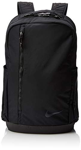 Nike Sports Backpack NK VPR POWER BKPK - 2.0, black/black/(black), MISC, BA5539 - Power Adapt