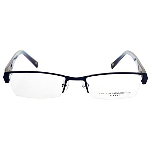 french-connection-ofc7201-6-lunettes-black