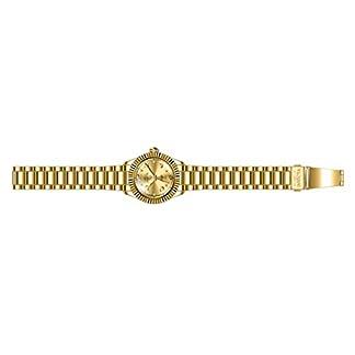 Correa de Reloj para Invicta Angel 27460