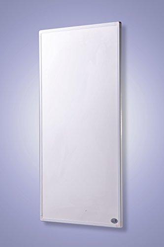 ih-engingeering-bv-chauffage-lectrique-infrarouge-avec-protection-contre-la-surchauffe-scurit-teste-