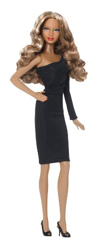 mattel-barbie-black-label-collection-001-modele-08