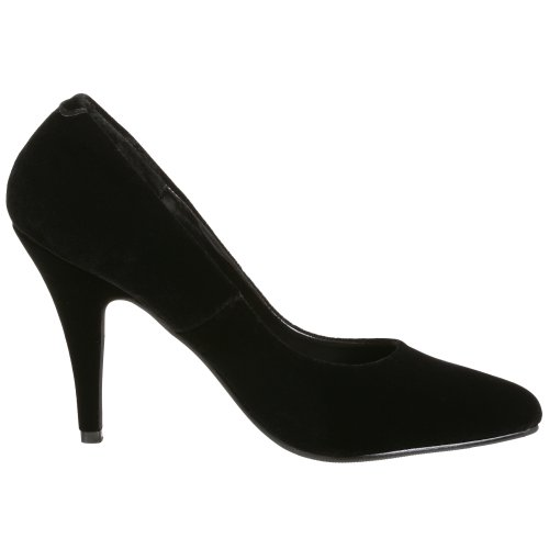 Pleaser VANITY-420 Damen Pumps 44