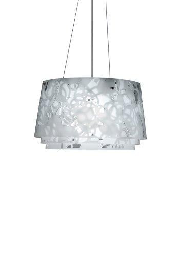 louis-poulsen-collage-450-pendel-louise-campbell-design-deckenleuchte-pendelleuchte-wohnzimmerleucht