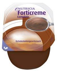Fortimel crème goût chocolat 500 g
