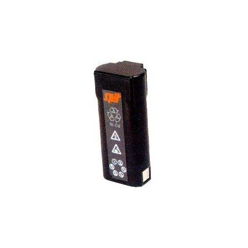 Preisvergleich Produktbild Spit Pulsa 700 Accupack elektrisch gereedschap