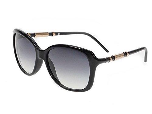 givenchy-sgv773-0z42-ladies-sgv773-0z42-black-sunglasses