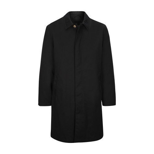harry-brown-teflon-coated-mac-coat-in-size-2xl-to-6xl