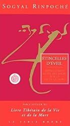 ETINCELLES D'EVEIL. : Réflexions au fil des jours sur la vie et la mort
