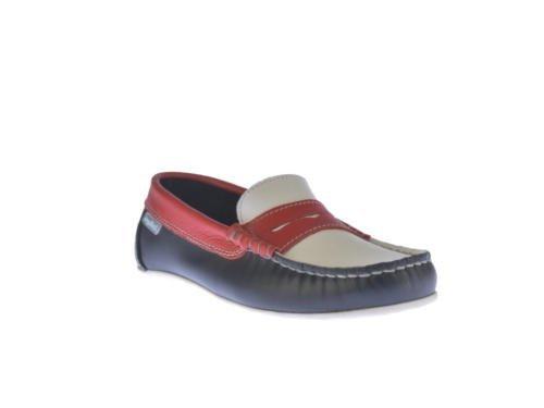 chaussures-pour-enfants-nauticos-mod544-chaussures-enfant-tous-peau-made-in-spain-produit-de-qualit-