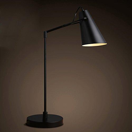 lampara-de-lectura-de-trabajo-nordic-simple-moderno-dormitorio-de-madera-maciza-lampara-de-cabecera-