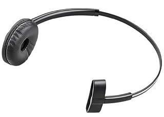 Plantronics 84605-01 Spare Headband Over the Head Assembly for WH500/W440/W740/W745/CS540, Black (B005CIXEBM) | Amazon price tracker / tracking, Amazon price history charts, Amazon price watches, Amazon price drop alerts