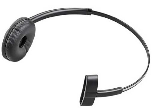 Plantronics Spare Over Head Headband for Plantronics Headsets lowest price
