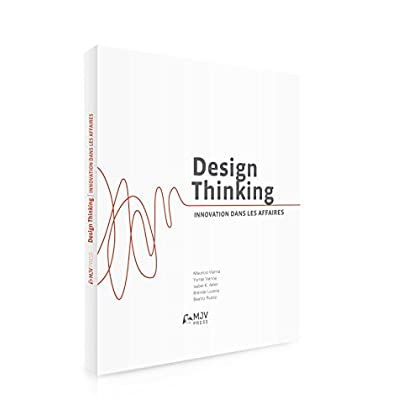 Design Thinking: L´innovation au service du business